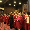 Our Lady of Good Counsel 2017 Christmas Concert photo album thumbnail 1