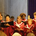 Our Lady of Good Counsel 2017 Christmas Concert photo album thumbnail 8